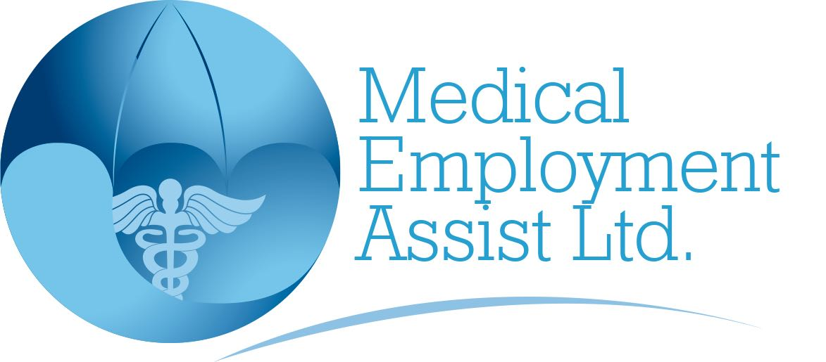 Medical Employment